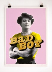 badboy+glitter.1